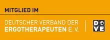 Deutscher Verband der Ergotherapeuten E.V.