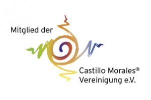 Mitglied der Castillo Morales Vereinigung e.V.