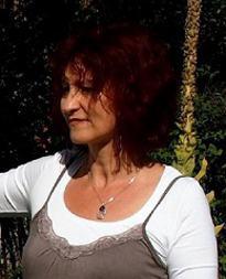 Terapeuta ocupacional Kirsten Willkomm - Kassel